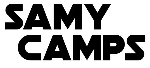 Samy Camps Ténor